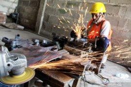 Kementerian Perindustrian identifikasi dampak dan kebutuhan IKM akibat Corona