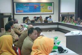 Pemkot Singkawang lakukan jemput bola bantu perizinan UMKM