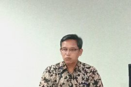 BI Maluku selama 2019 temukan 51 lembar uang palsu