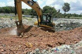 Kurangi beban TPA, 145 bank sampah terus diaktifkan