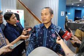 Dewas KPK diharapkan punya komitmen sama dengan Presiden berantas korupsi