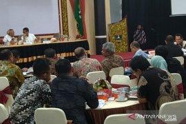 DPR buka peluang koperasi salurkan pupuk bersubsidi