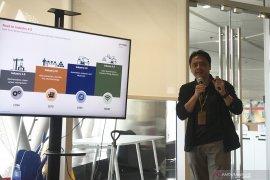 Tantangan Indonesia masuki era 5G