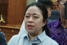 Ketua DPR dukung RUU Provinsi Bali