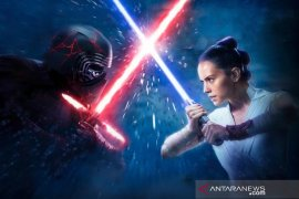 """Star Wars: The Rise of Skywalker"", jawaban akhir saga ""Skywalker"""