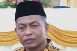 HNSI Sumut minta pemerintah bantu jaring milenium untuk nelayan
