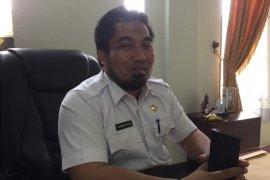 Percepat penanganan warga terpapar COVID-19, seluruh RSUD di Aceh miliki ruang isolasi