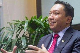 Akademisi: Fandi Utomo layak maju Pilkada Surabaya