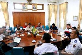 Nusa Penida dilirik jadi lokasi kompetisi internasional
