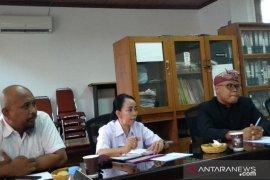 20 Desember, Lolot Band-Navicula meriahkan Pidato Akhir Tahun Gubernur Bali