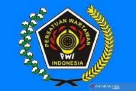 Ketum PWI umumkan tiga agenda puncak HPN 9 Februari 2021