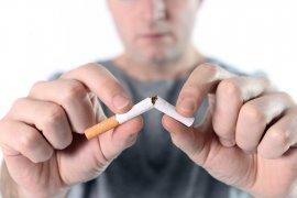 Ketua YLKI: Pandemi COVID-19 momentum wujudkan rumah tanpa rokok