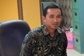 Bawaslu Bangka Tengah tetapkan 18 anggota Panwascam