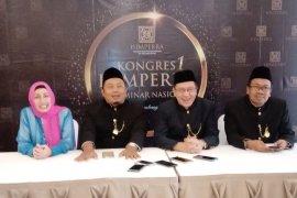 Himperra usulkan Pemerintah pakai dana BP Jamsostek untuk rumah subsidi