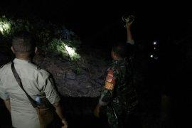 Puluhan rumah di Gorontalo Utara terendam lumpur