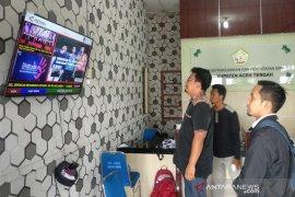 Antara digital media hadir di tiga pusat pelayanan publik di Aceh Tengah