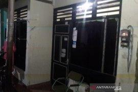 Densus 88 tangkap terduga teroris di Kota Yogyakarta berinisial FA