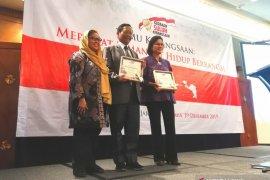 Mahfud tegaskan Indonesia gunakan diplomasi lunak soal Uighur