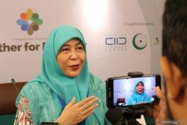 PP Muhammadiyah: Dialog Asia Selatan-Tenggara dorong penghapusan persekusi minoritas
