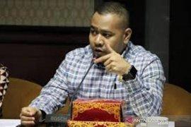 Legislator: Perusda di Kaltim patut dievaluasi