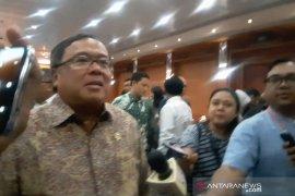 Menristek Bambang: Litbang kunci tingkatkan nilai tambah inovasi