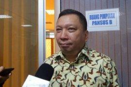 Pakar : Fandi Utomo punya modal maju Pilkada Surabaya