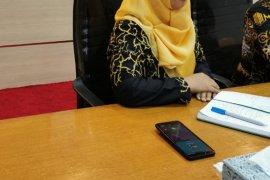 DPMTSP Pandeglang Sosialisasikan Pembangunan Mall Pelayanan Publik