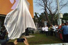 Pemkab Subang menggandeng ANTARA untuk penyebarluasan informasi