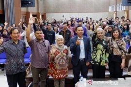 Pengamat: Bogor punya modal potensial di bidang pariwisata