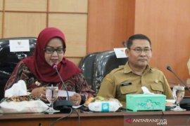 Penghulu bodong kawin kontrak di Puncak Bogor akan ditertibkan