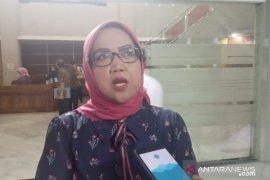 Kawin kontrak kerap dilakukan di enam desa kawasan Puncak Bogor