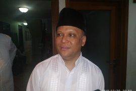 Ilham akan gelar tahlilan 100 hari almarhum BJ Habibie