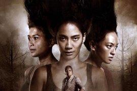 "Film ""Perempuan Tanah Jahanam"" jadi wakil Indonesia di Oscar 2021"