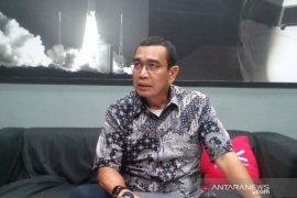 Kementerian BUMN paparkan langkah-langkah penyelamatan Jiwasraya