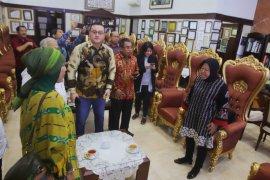 DPRD DKI Jakarta puji pengelolaan APBD Kota Surabaya
