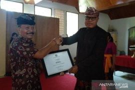 Museum Bali digitalisasi 6.000-an koleksi