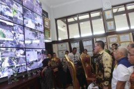 DPRD DKI ingin pembangunan di Jakarta sesukses Surabaya