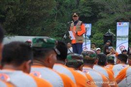 Menyiapkan generasi tangguh bencana belajar dari pengalaman tsunami Aceh