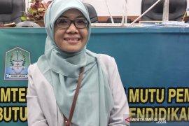 Kemendikbud jadikan gerakan satu mutu Aceh Jaya sebagai pilot project