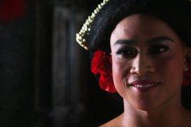 Film-film Indonesia yang tayang terbatas di laman Festival Film Locarno