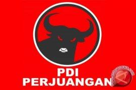 PDIP Surabaya jalankan perintah DPP terkait tahapan pilkada