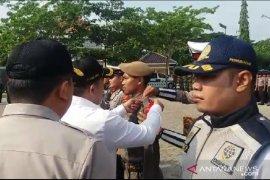 Polres Sampang minta ormas tidak lakukan razia