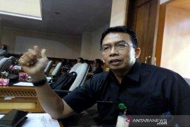 Kepada penambang, DLH Kulon Progo keluarkan 22 surat teguran