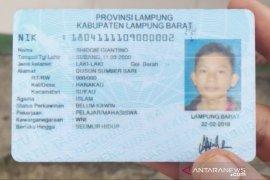 Pemuda tenggelam di Sungai Cianten Bogor belum ditemukan