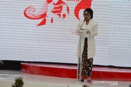 Menteri: perempuan Indonesia masih hadapi ketidakadilan