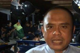 Klarifikasi Wabup Effendi terkait kisruh koperasi