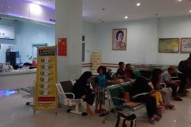 KILAS BALIK 2019 - Tantangan berat Rumah Sakit Ainun Habibie