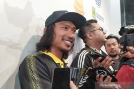 Mantan Gelandang Persib Bandung  gabung Bali United