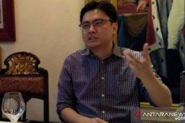 """Pengacara Indonesia masuk """"20 pengacara berpengaruh"""" di Singapura"""