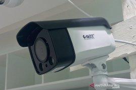 Diskominfo Singkawang integrasikan CCTV dengan Pemprov Kalbar
